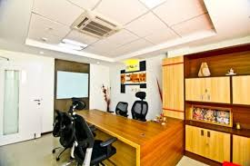 Industrial Office Design Adorable Industrial Office Building Design Ideas Images Inspirations