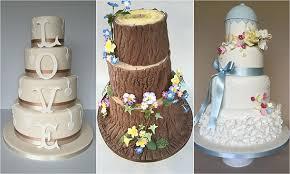 wedding cupcakes in kent Wedding Cupcakes Kent Uk Wedding Cupcakes Kent Uk #18 Kent United Kingdom Map