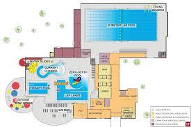 indoor pool floor plans search home floorplans building with pools