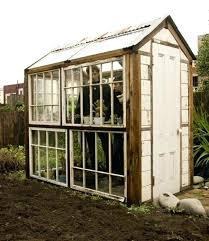 greenhouse door ideas greenhouse made of old windows home office ideas mobile home ideas