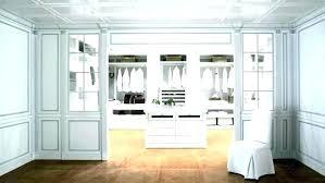 master bedroom bathroom and walk in closet master bedroom walk in closets master walk in closet master bedroom bathroom and walk in closet