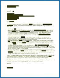 Cover Letter Sample Google Cover Letter Sample For A Fresh Graduate