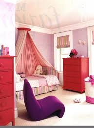 fair furniture teen bedroom. teenage bedroom chair 133 cool furniture uk couches for girls bedrooms fair teen r