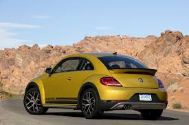 2018 volkswagen beetle cost. perfect beetle photo gallery inside 2018 volkswagen beetle cost w