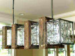 wine bottle light fixtures lovely patron chandelier or wine bottle chandelier kit ideas and chandeliers design wine bottle