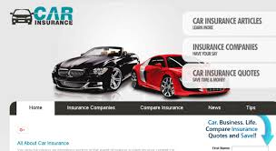 instant car insurance quote south africa 44billionlater
