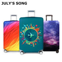 Find All China Products On Sale from <b>JULY'S SONG</b> Official Store ...
