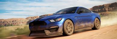 Forza Horizon 3 - Complete Car List | Feature | Prima Games