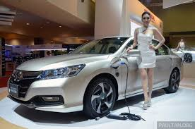 new car launches malaysia 2013Honda will launch allnew plugin hybrid model in North America by