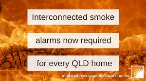 Image result for smoke alarms 2027