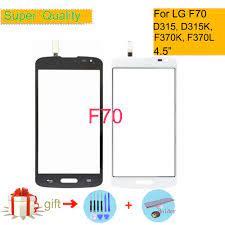 Touchscreen For LG F70 D315 D315K F370K ...