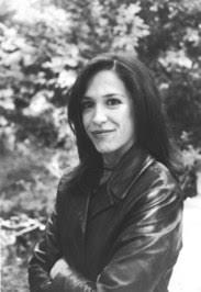 Nina Solomon (Author of The Complete Asian Cookbook)