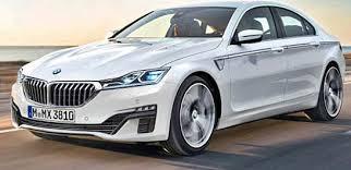 new car release dates in australiaBmw X3 2017 Release Date Australia  CFA Vauban du Btiment