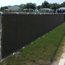 25ft-50ft-Privacy-Screen-Mesh-Fence-Cover-Windscreen-