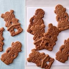<p> this holiday, bring a tasty and traditional swedish cookie to your. Traditional Christmas Cookie Recipes Perfect For The Holiday Season Martha Stewart