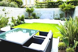 small gardens landscaping ideas. Small Garden Landscape Ideas Uk Rock Design Picture Inspiration The Gardens Landscaping C