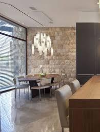 modern lighting for dining room. Http://www.houzz.com/photos/3246587/Light- Modern Lighting For Dining Room L