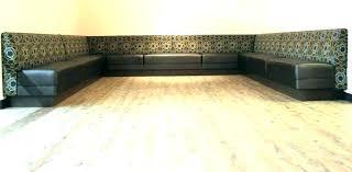 travertine vinyl flooring luxury vinyl tiles vinyl plank review vinyl floor planks review carpet co floating vinyl cream travertine vinyl flooring