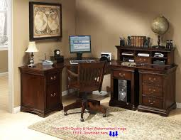 elegant home office paint colors acadian house plans home design decoration ideas best colors for home office