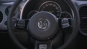volkswagen beetle 2014 interior. volkswagen beetle 2014 interior k
