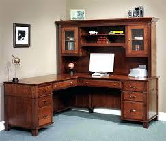 l desk office. Office Desks Ikea L Desk Executive Canada . I