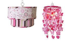 lighting for girls room. fabulous girls bedroom lights 15 arty ceiling light designs for home design lover lighting room a