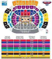 Hawks Seating Chart 2017 66 Prototypical Atlanta Hawks Arena Seating Chart