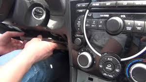 mazda rx8 interior automatic. gta car kits mazda rx8 2004 2005 2006 2007 2008 install of iphone ipod ipad and aux adapter youtube rx8 interior automatic