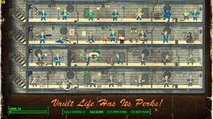 Fo4 Perk Chart Fallout 4 Perk Chart Wallpaper By Footthumb On Deviantart
