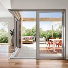 Door Design:Home French Door And Window Combinations Windows Doors  Manufacturer Australia L Www Alwindows