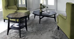 marrakesh coffee table side coffee table by marrakesh coffee table homebase