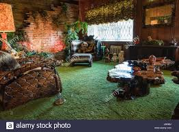 jungle themed furniture. Full Size Of Living Room:safari Room Furniture Office And Bedroom Jungle Excellent Photos Themed