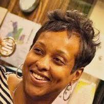 Rhoda Thomas - Address, Phone Number, Public Records | Radaris