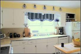bathroom cabinets san diego. Medium Size Of Kitchen:cabinet Wholesalers Orange Kitchen Cabinets Miramar San Diego Bathroom Vanities M