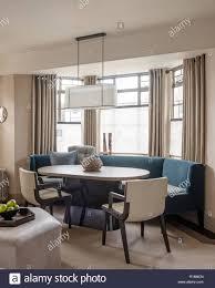Einzigartig Einrichtungsbeispiele Wohnzimmer Modern Konzept