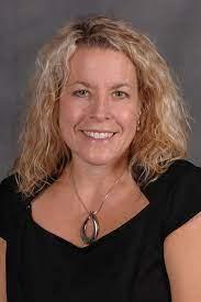 Meghan Harper, Ph.D.   Kent State University