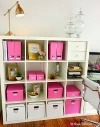 ikea office storage uk. office ikea furniture canada storage uk anew and organization s