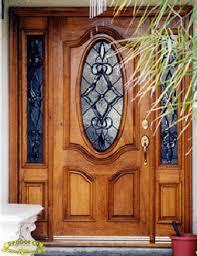 unique front doorsAAW Unique front doors