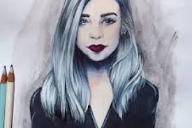 insram names for makeup artist 4k wallpapers
