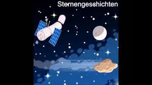 Sternengeschichten Folge 4 Der Stern Von Bethlehem