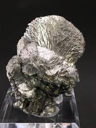 Sulfide Minerals 51 Best Sulfide Minerals Images Minerals Gemstones Mineral