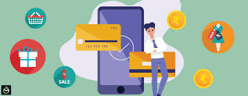 Icici bank statement pdf password is usually the combination of the first 4 letters of the name and date of. Amazon Pay Icici Bank Credit Card Features Benefits