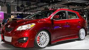 2018 toyota matrix. interesting 2018 2018 toyota matrix review and specs and release date