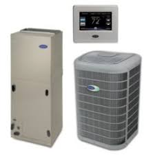 carrier infinity. carrier® infinity™ 5 ton 17 seer condenser with infinity fan coil and wi- carrier l