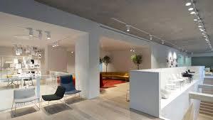 retail wood furniture furniture retail store interior design of