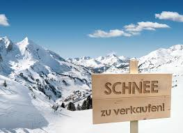 """Résultat de recherche d'images pour """"schnee"""""""