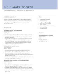 What Is A Combination Resume Combination Resume Template Infographic Five Great