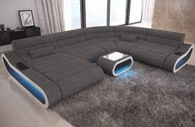 Pin Auf Big Sofa