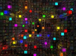 abstract desktop wallpaper hd widescreen. Interesting Abstract HD Wallpapers Colorful Abstract Desktop Backgrounds To Wallpaper Hd Widescreen A
