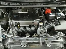 toyota yaris engine fuse box htbk r 16 17 image is loading toyota yaris engine fuse box htbk r 16